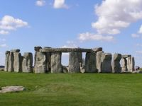 Archaeology_Stonehenge_larger