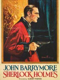 Movie Sherlock Holmes