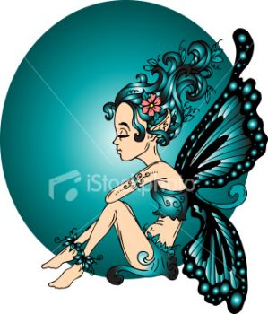 -blues-fairy